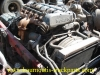 Used engine MAN D 2566 MF with ZF AK6-90 + GV-90 gearbox