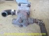 Used straight axial 3-piston Meiller pump in very good running condition