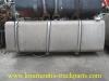 Μεταχειρισμένο ρεζερβουάρ αλουμινίου 800 λίτρα
