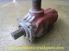 Used straight axial piston OMFB