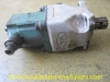 Used straight axial 6-piston Meiller pump