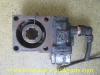 Used ZF PTO