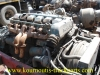Engine MAN D2566 MF with ZF gearbox
