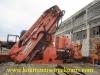 Used A2 ATLAS AK 3003D crane