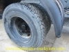 Ελαστικά MATADOR HECTOR 285/70R19.5