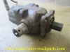 Used straight axial 9-piston Meiller pump (type 295/1 K)