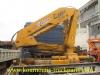 Used Copma C665/2 crane