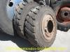 Μεταχειρισμένα ελαστικά Michelin Stabil X XZM 7.50R15 146Α5