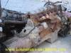 Μεταχειρισμένη μηχανή MAN D 2566 MF (εξακύλινδρη, 240 PS) με σασμάν ZF AK6-90 + GV-90