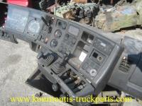 Μεταχειρισμένο ταμπλό για Scania 143