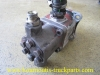 Used straight axial 6-piston Meiller pump (266/1)