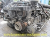 Engine MAN D2866 KUH with ZF 6S 150C gearbox